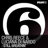 Still Breathin' by Chris Reece