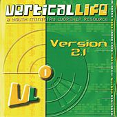 Vertical Life Version 2.1 by Various Artists