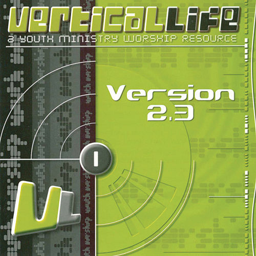 Vertical Life Version 2.3 by Various Artists