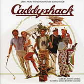 Caddyshack by Various Artists