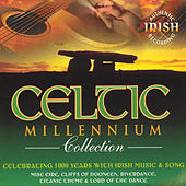 Celtic Millennium Collection by Various Artists
