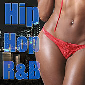 Hip Hop R&B by Various Artists