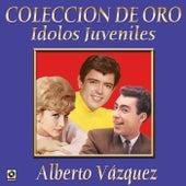 El Pecador by Alberto Vazquez