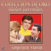 Con Un Beso Pequenisimo by Angelica Maria