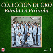 Ay Morena by Banda La Pirinola