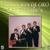 Como Un Duende by Los Dandys