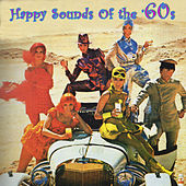 Happy Sounds Of The '60s (Re-Recorded / Remastered Versions) by Various Artists