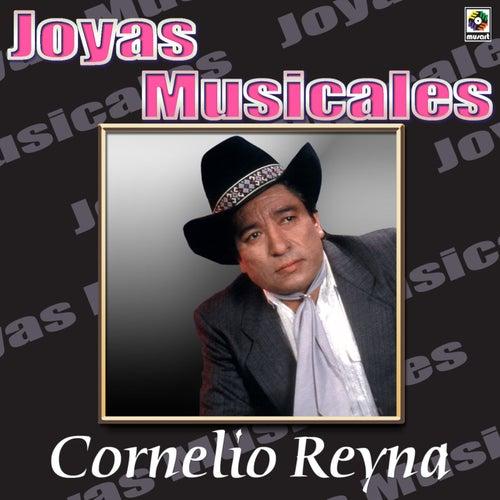 Norteno De Verdad by Cornelio Reyna