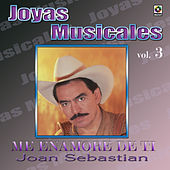 Me Enamore De Ti by Joan Sebastian