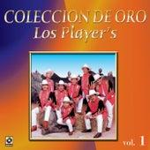 Prisionero De Tus Brazos by Los Players