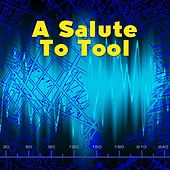 A Salute To Tool by Various Artists