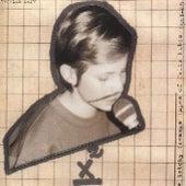 The Tetchy Teenage Tapes Of Felix Kubin Version Nerv by Felix Kubin