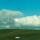Growing by Cyne