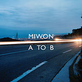 A To B by Miwon