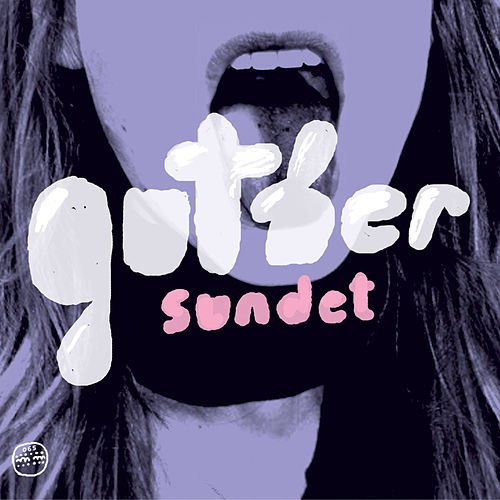 Sundet by Guther