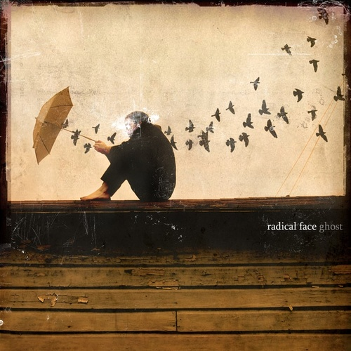 Ghost by Radical Face