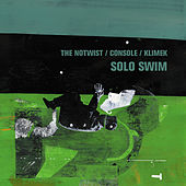 Solo Swim by Various Artists
