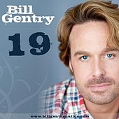 19 by Bill Gentry