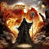 Immortal by Pyramaze
