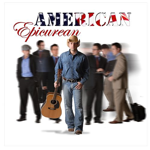 American Epicurean  Side A by Various Artists
