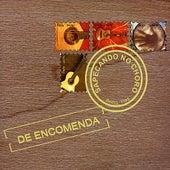 De Encomenda by Sapecando no Choro