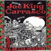 Dia De Los Muertos by Joe
