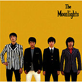 The Moonlights by Los Moonlights