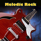 Melodic Rock von Various Artists