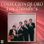 Suspenso Infernal by Los Dandys
