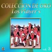 La Piedra by Los Players