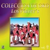 Tres Mares Dos Rios by Los Players