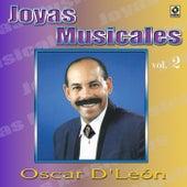 Lloraras by Oscar D'Leon
