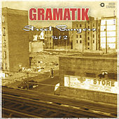 Street Bangerz Vol. 2 by Gramatik