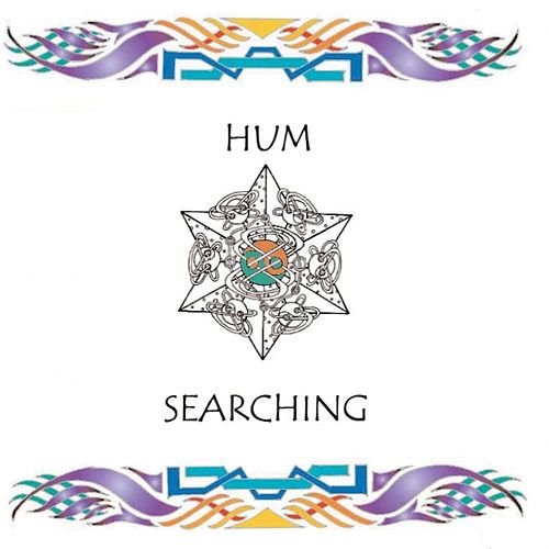 Searching by Hum