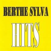 Berthe Sylva - Hits by Berthe Sylva