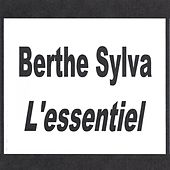 Berthe Sylva - L'essentiel by Berthe Sylva