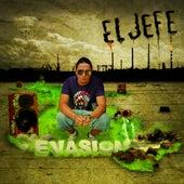 Evasion by El Jefe