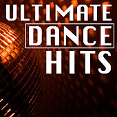 Ultimate Dance Hits by Glitter-ball