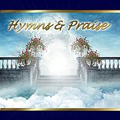 Hymns & Praise by The Joslin Grove Choral Society
