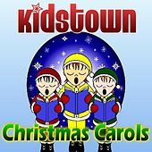 KidzTown: Christmas Carols by KidzTown Kids