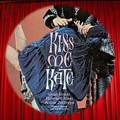 Kiss Me Kate by Various Artists
