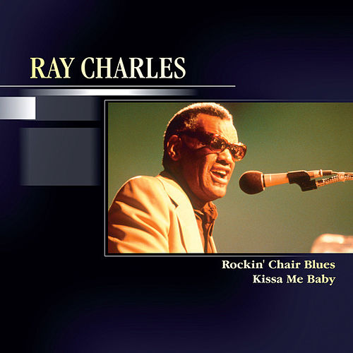 Ray Charles Vol 1 by Ray Charles