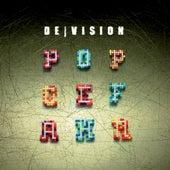 Popgefahr by De/Vision