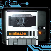 R.E.T.R.O. by Mind In A Box