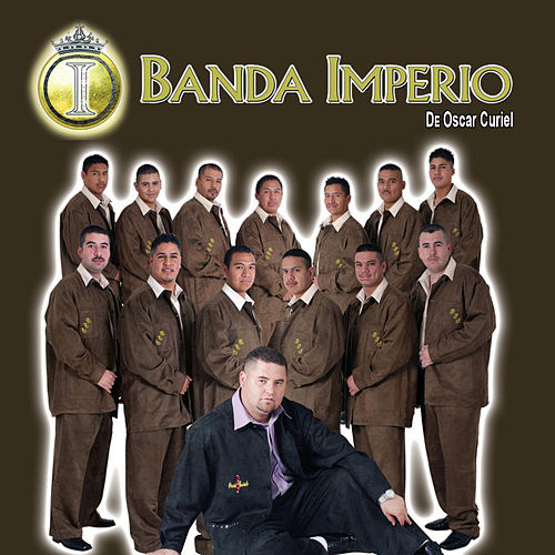Banda Imperio by Banda Imperio