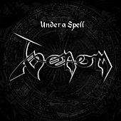 Under A Spell by Venom