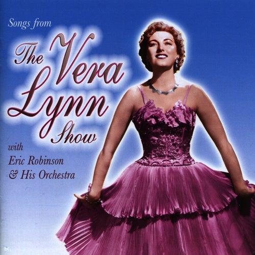 Songs from 'The Vera Lynn Show' by Vera Lynn