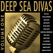 Deep Sea Divas Vol 1 by Various Artists