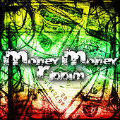 Money Money von Various Artists