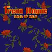Band Of Gold by Freda Payne